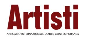 Annuario Artisti